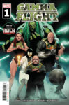 GammaFlight 99x150 Recent Comic Cover Updates For The Week Ending 2021 07 02