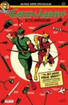 Green-Arrow-80th-Anniversary-100-Page-Super-Spectacular-1-2-scaled-1