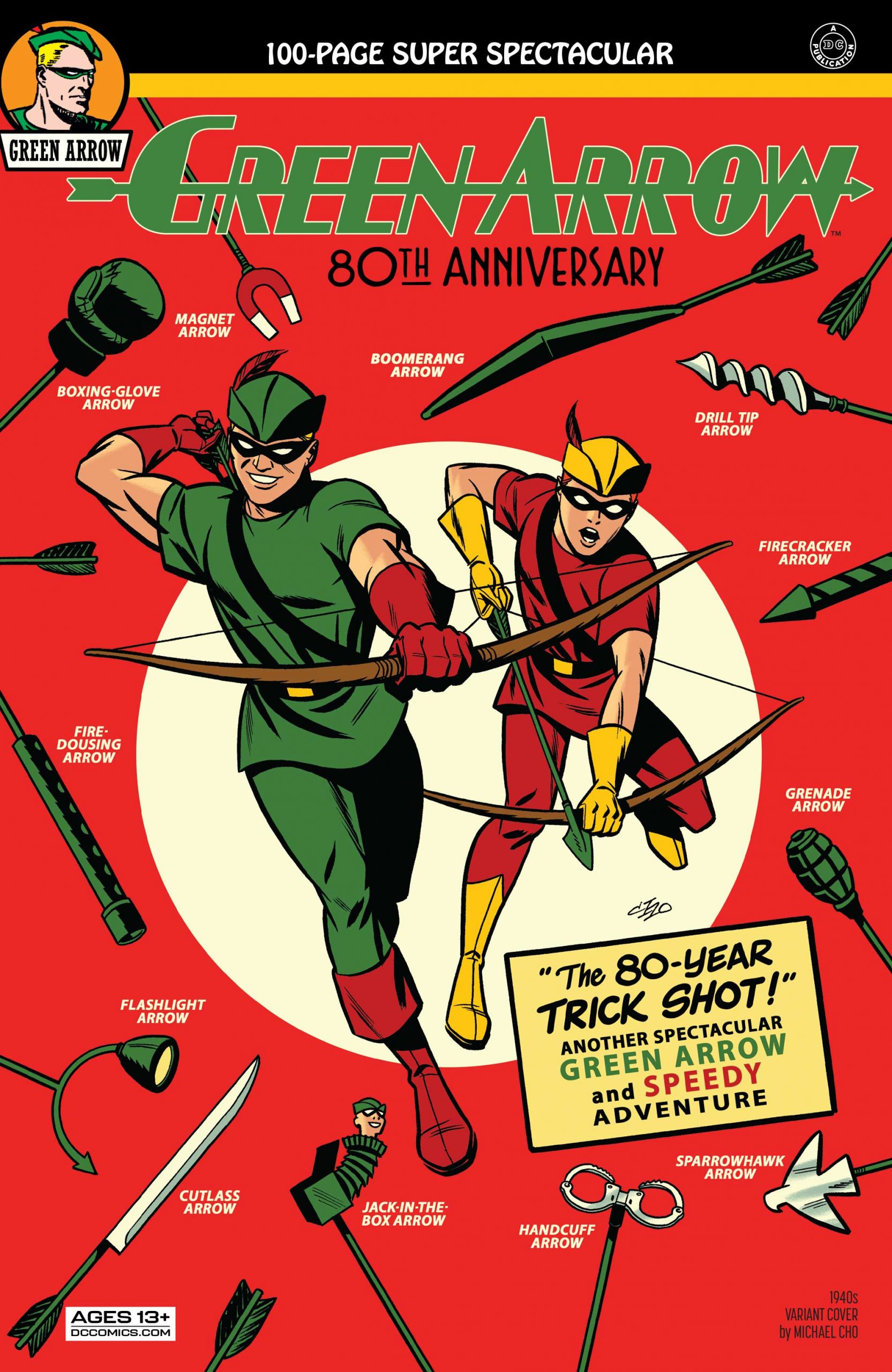 Green-Arrow-80th-Anniversary-100-Page-Super-Spectacular-1-2-scaled-1 Green-Arrow-80th-Anniversary-100-Page-Super-Spectacular-1-2-scaled-1