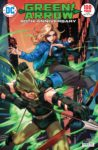 Green-Arrow-80th-Anniversary-100-Page-Super-Spectacular-1-5-scaled-1