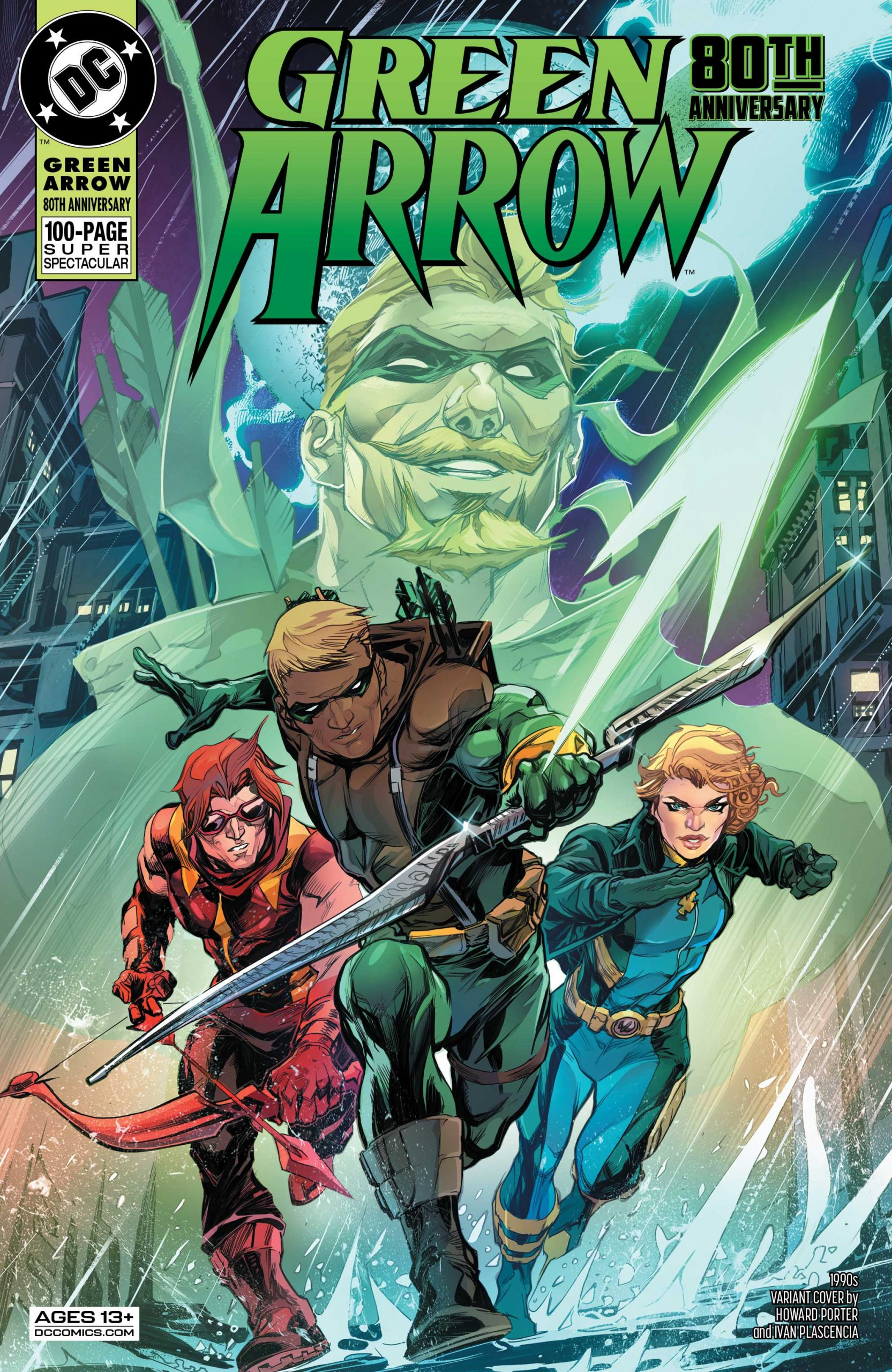 Green-Arrow-80th-Anniversary-100-Page-Super-Spectacular-1-7-scaled-1 Green-Arrow-80th-Anniversary-100-Page-Super-Spectacular-1-7-scaled-1