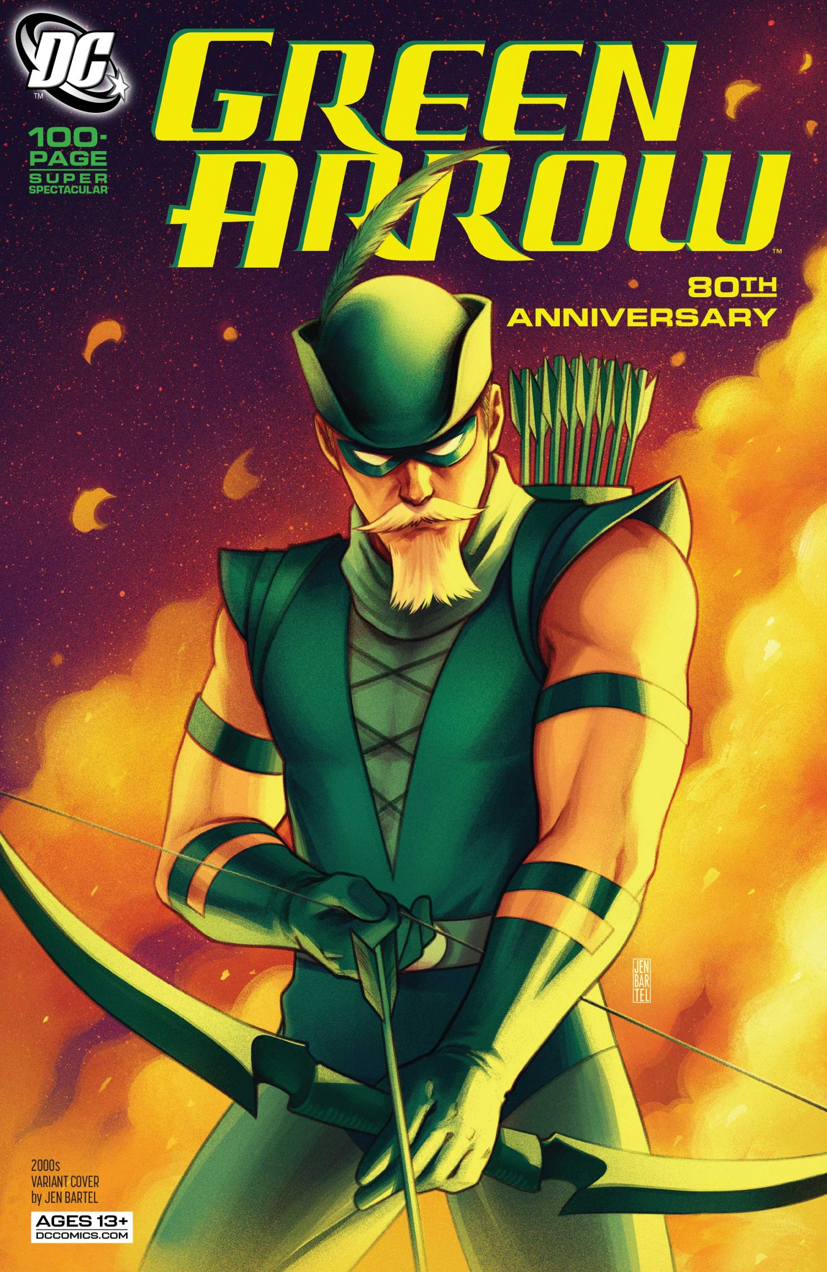 Green-Arrow-80th-Anniversary-100-Page-Super-Spectacular-1-8-scaled-1 Green-Arrow-80th-Anniversary-100-Page-Super-Spectacular-1-8-scaled-1