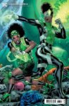 Green Lantern 3 spoilers 0 2 scaled 1 98x150 Recent Comic Cover Updates For The Week Ending 2021 06 11