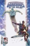 Guardians-of-the-Galaxy-15-spoilers-0-2
