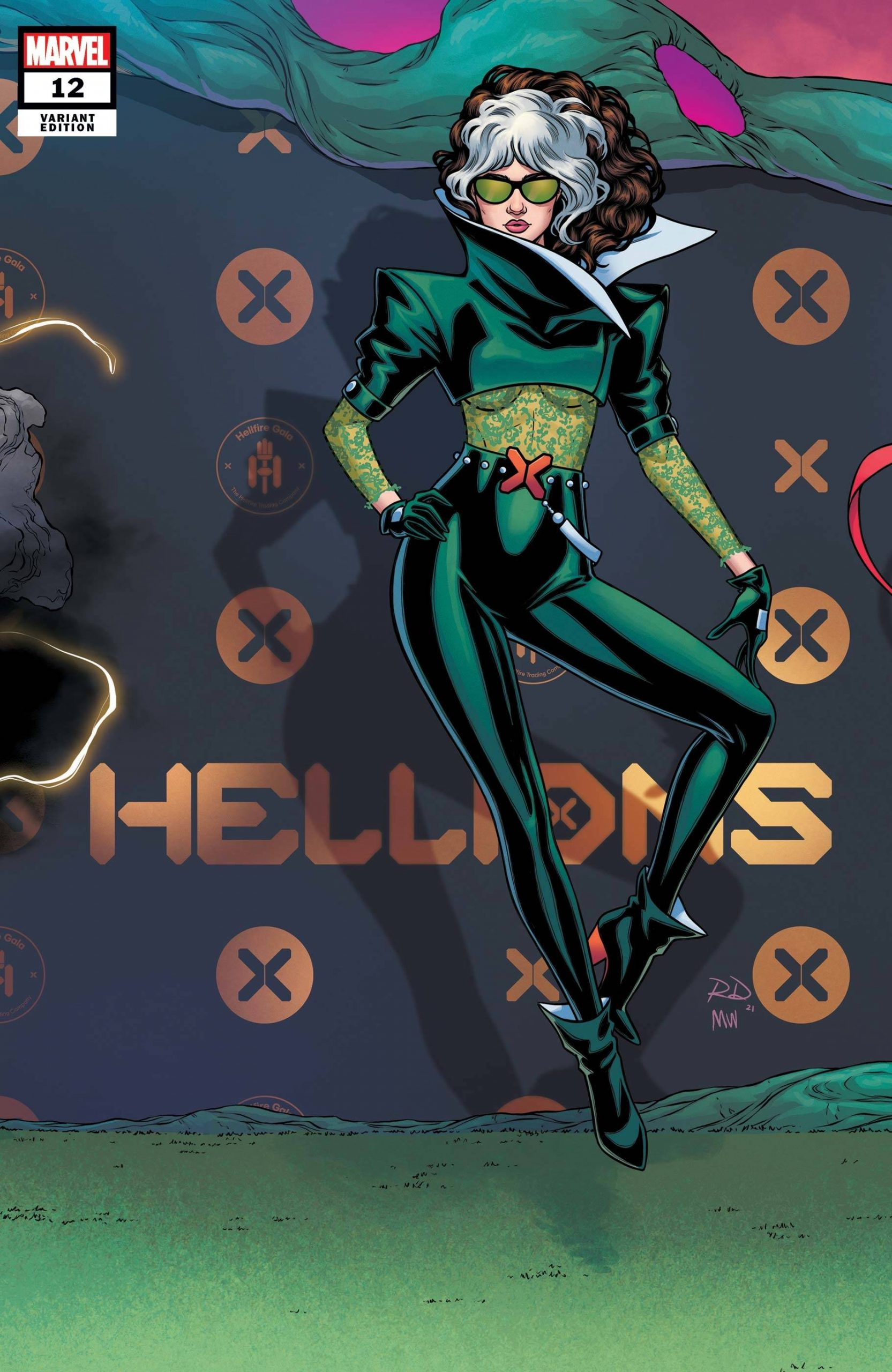 Hellions-12-spoilers-0-1-scaled-1 Hellions-12-spoilers-0-1-scaled-1