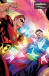 Heroes Reborn 5 spoilers 0 4 scaled 1 98x150 Recent Comic Cover Updates For The Week Ending 2021 06 11