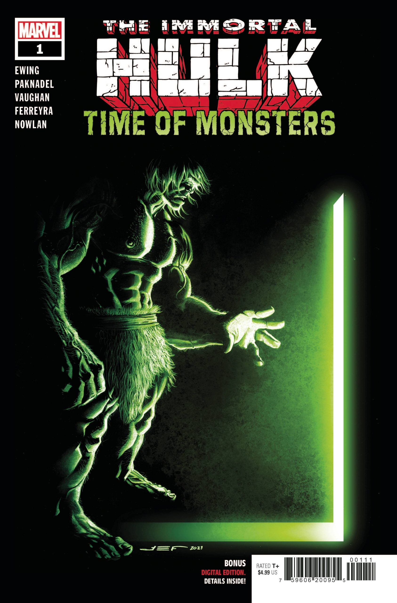 Immortal-Hulk-Time-Of-Monsters-1-spoilers-0-1-scaled-1 Immortal-Hulk-Time-Of-Monsters-1-spoilers-0-1-scaled-1