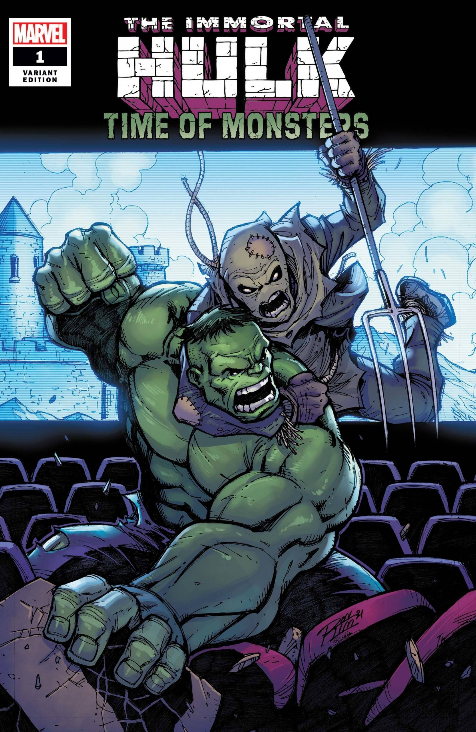Immortal-Hulk-Time-Of-Monsters-1-spoilers-0-2-scaled-1 Immortal-Hulk-Time-Of-Monsters-1-spoilers-0-2-scaled-1