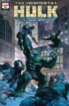 ImmortalHulk47 98x150 Recent Comic Cover Updates For The Week Ending 2021 06 11