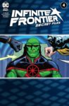 Infinite Frontier Secret Files 1 spoilers Chapter 4 spoilers 0 1 scaled 1 98x150 Recent Comic Cover Updates For The Week Ending 2021 06 11