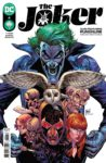 Joker 4 spoilers 0 1 scaled 1 98x150 Recent Comic Cover Updates For The Week Ending 2021 06 11