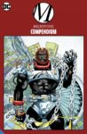 MILESTONE COMPENDIUM ONE TPB SC 98x150 Recent Comic Cover Updates For The Week Ending 2021 06 25