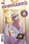 Marauders 99x150 Recent Comic Cover Updates For The Week Ending 2021 06 11