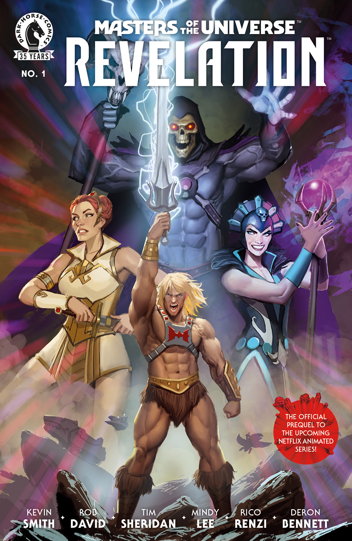 Masters-of-the-Universe-Revelation-1-A Masters-of-the-Universe-Revelation-1-A