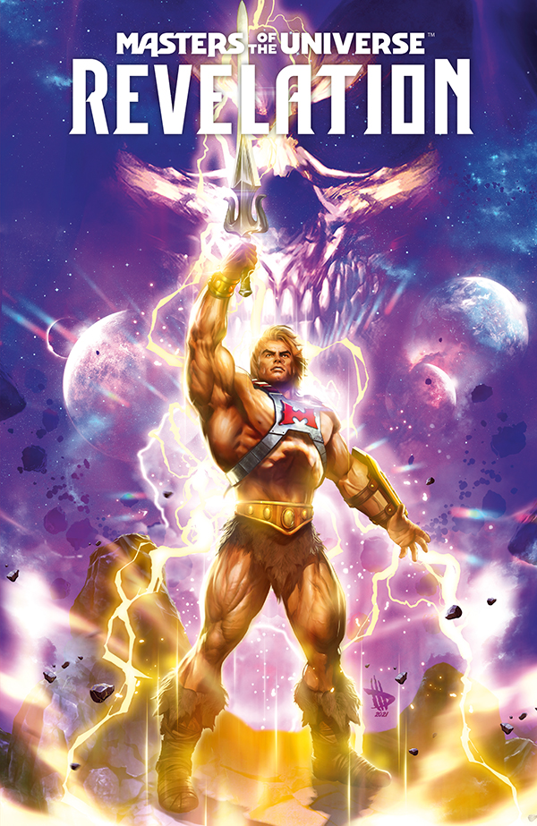Masters-of-the-Universe-Revelation-1-variant-Dave-Wilkins Masters-of-the-Universe-Revelation-1-variant-Dave-Wilkins