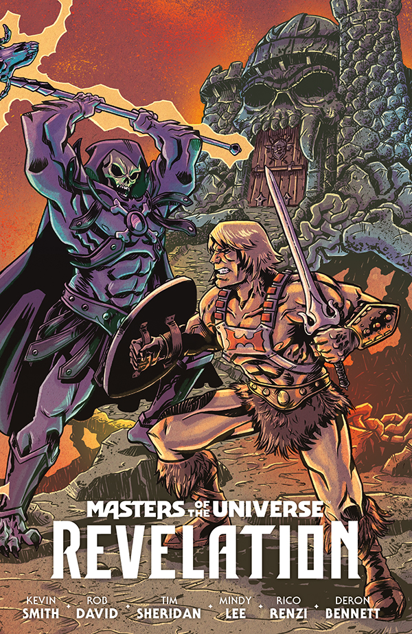 Masters-of-the-Universe-Revelation-1-variant-Rich-Woodall Masters-of-the-Universe-Revelation-1-variant-Rich-Woodall