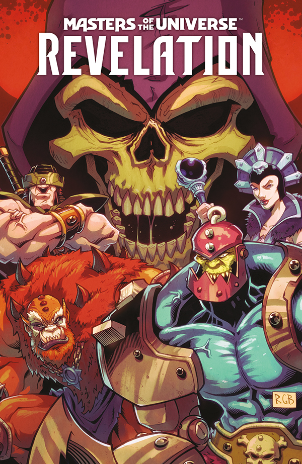 Masters-of-the-Universe-Revelation-1-variant-Ryan-G.-Browne Masters-of-the-Universe-Revelation-1-variant-Ryan-G.-Browne