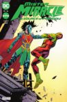 Mister Miracle The Source Of Freedom 1 Spoilers 0 1 scaled 1 98x150 Recent Comic Cover Updates For The Week Ending 2021 07 02
