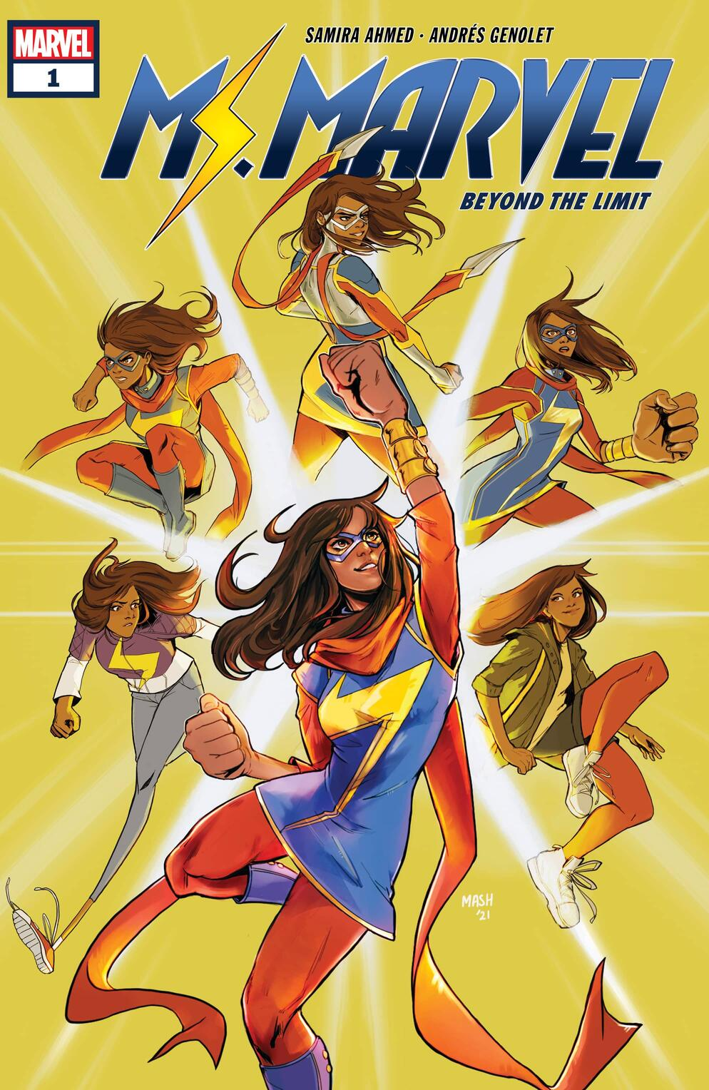 Ms.-Marvel-Beyond-the-Limit-1-A Ms.-Marvel-Beyond-the-Limit-1-A