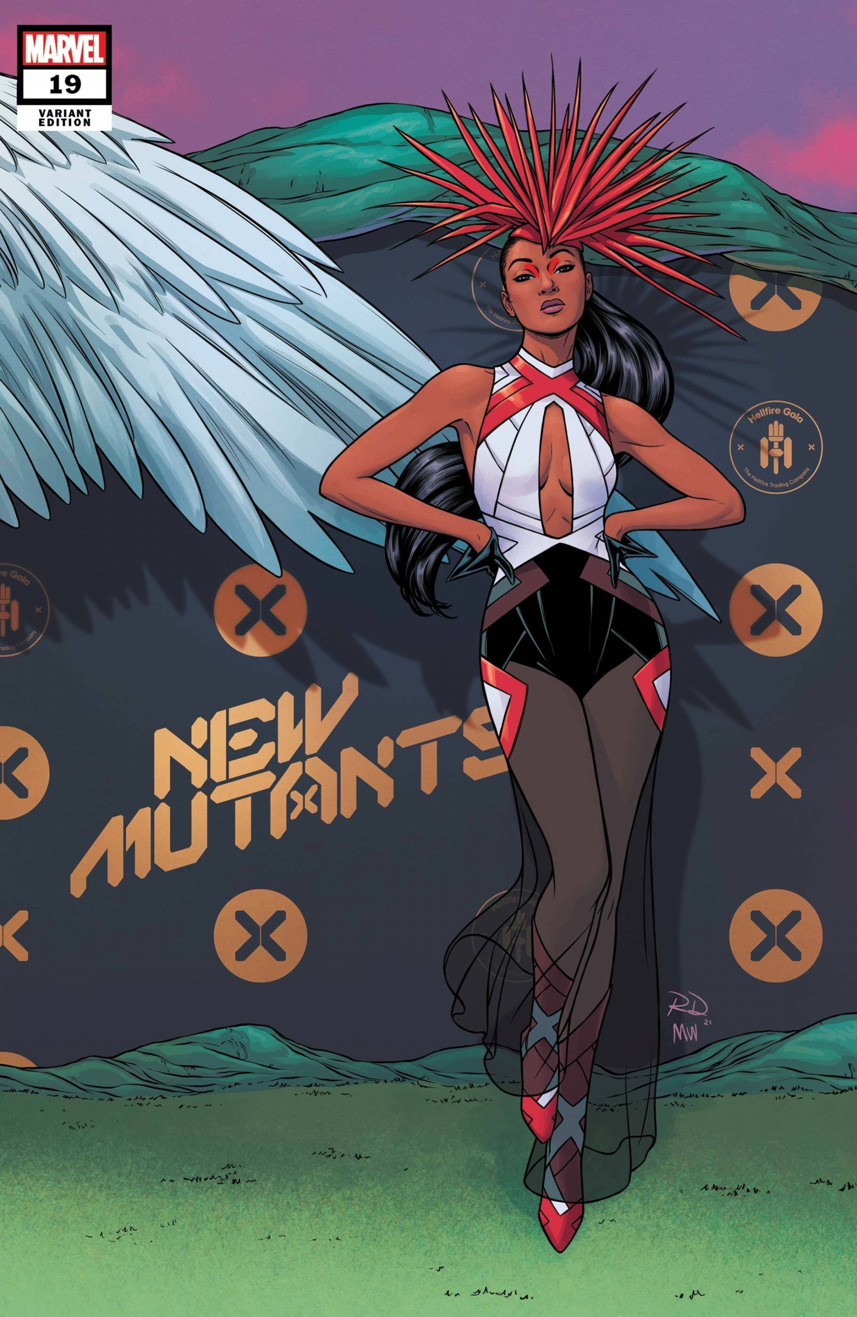 New-Mutants-19-spoilers-0-1-scaled-1 New-Mutants-19-spoilers-0-1-scaled-1