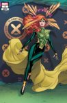 Planet Size X Men 1 spoilers 0 1 scaled 1 98x150 Recent Comic Cover Updates For The Week Ending 2021 06 25