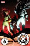 Planet SizeX Men 99x150 Recent Comic Cover Updates For The Week Ending 2021 06 25