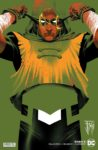 Robin 3 spoilers 0 2 98x150 Recent Comic Cover Updates For The Week Ending 2021 06 25