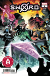 SWORD 99x150 Recent Comic Cover Updates For The Week Ending 2021 07 02