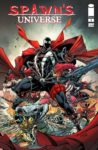 Spawns Universe 1 spoilers 0 5 Spawn Corps scaled 1 98x150 Recent Comic Cover Updates For The Week Ending 2021 07 02