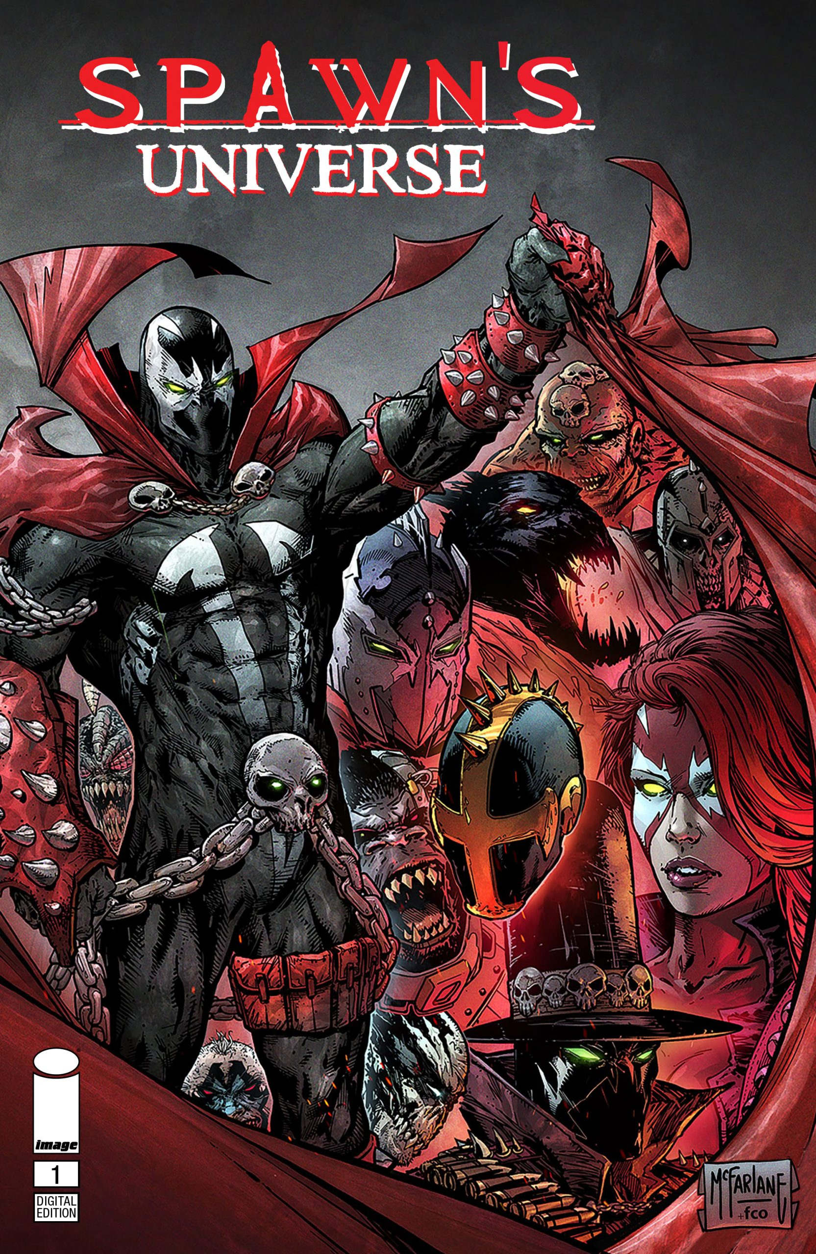 Spawns-Universe-1-spoilers-0-6-Spawn-Corps-scaled-1 Spawns-Universe-1-spoilers-0-6-Spawn-Corps-scaled-1