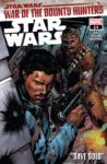 Star Wars 014 000 scaled 1 98x150 Recent Comic Cover Updates For The Week Ending 2021 06 25