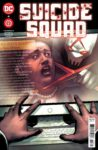 Suicide Squad 4 spoilers 0 1 scaled 1 98x150 Recent Comic Cover Updates For The Week Ending 2021 06 11
