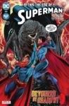 Superman-32-spoilers-0-1-scaled-1
