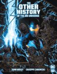 THE-OTHER-HISTORY-OF-THE-DC-UNIVERSE-HC
