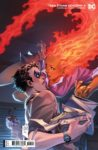 Teen Titans Academy 4 spoilers 0 1 scaled 1 98x150 Recent Comic Cover Updates For The Week Ending 2021 06 25