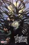 Venom 35 200 spoilers 0 16 97x150 Recent Comic Cover Updates For The Week Ending 2021 06 25
