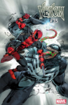 Venom 35 200 spoilers 0 26 97x150 Recent Comic Cover Updates For The Week Ending 2021 06 25