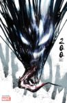 Venom 35 200 spoilers 0 6 scaled 1 98x150 Recent Comic Cover Updates For The Week Ending 2021 06 25