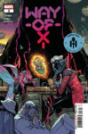 WayOfX 99x150 Recent Comic Cover Updates For The Week Ending 2021 07 02