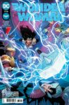 Wonder Woman 773 spoilers 0 1 scaled 1 98x150 Recent Comic Cover Updates For The Week Ending 2021 06 11