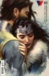 Wonder Woman 773 spoilers 0 3 97x150 Recent Comic Cover Updates For The Week Ending 2021 06 11