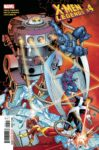 X Men Legends 4 spoilers 0 1 scaled 1 99x150 Recent Comic Cover Updates For The Week Ending 2021 07 02