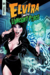 elv3 100x150 Recent Comic Cover Updates For The Week Ending 2021 06 11