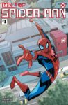 w.e.b.-of-spider-man-1-spoilers-0-1-scaled-1