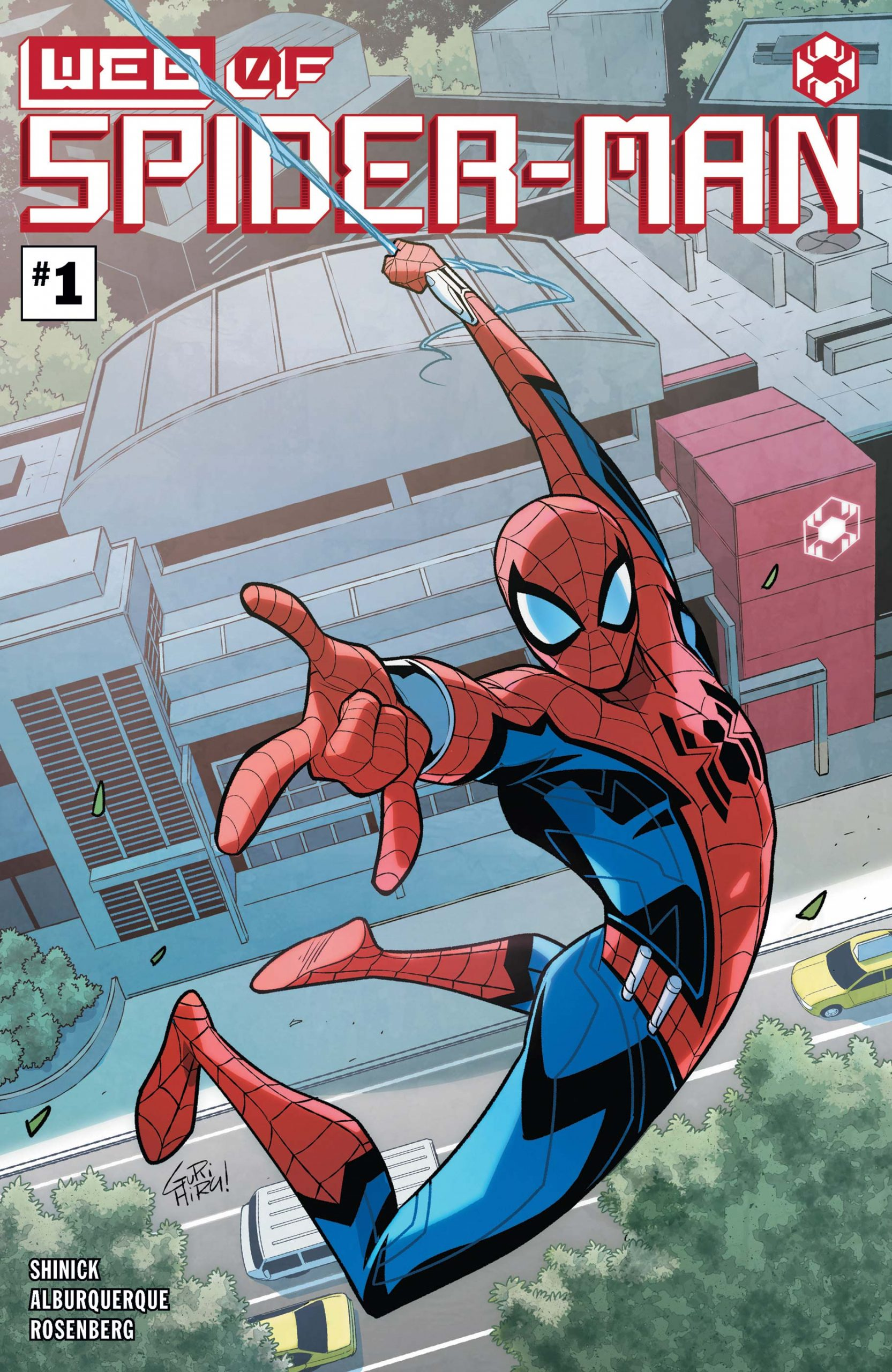 w.e.b.-of-spider-man-1-spoilers-0-1-scaled-1 w.e.b.-of-spider-man-1-spoilers-0-1-scaled-1