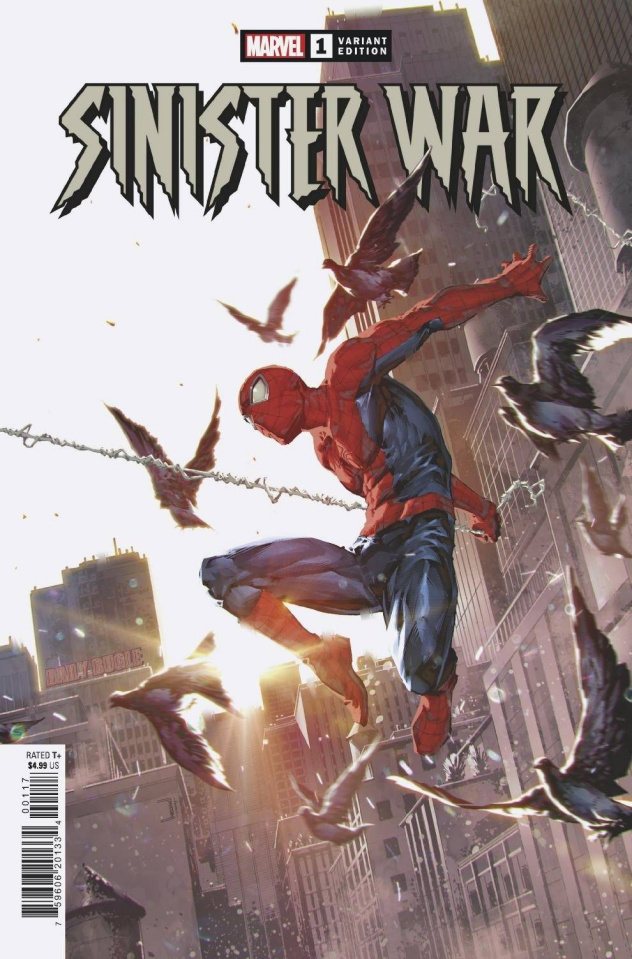 1 11 Recent Comic Cover Updates For The Week Ending 2021 07 16
