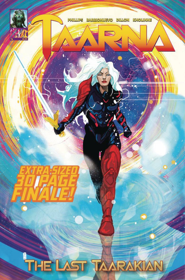1 19 Recent Comic Cover Updates For The Week Ending 2021 07 16