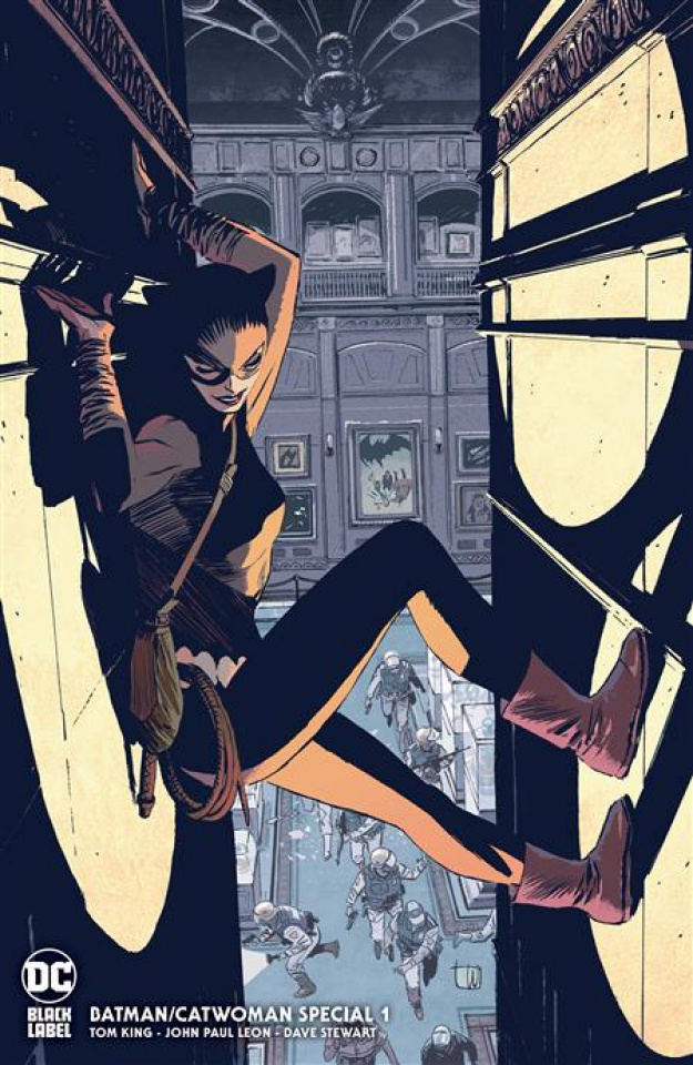 1 20 Recent Comic Cover Updates For The Week Ending 2021 07 30