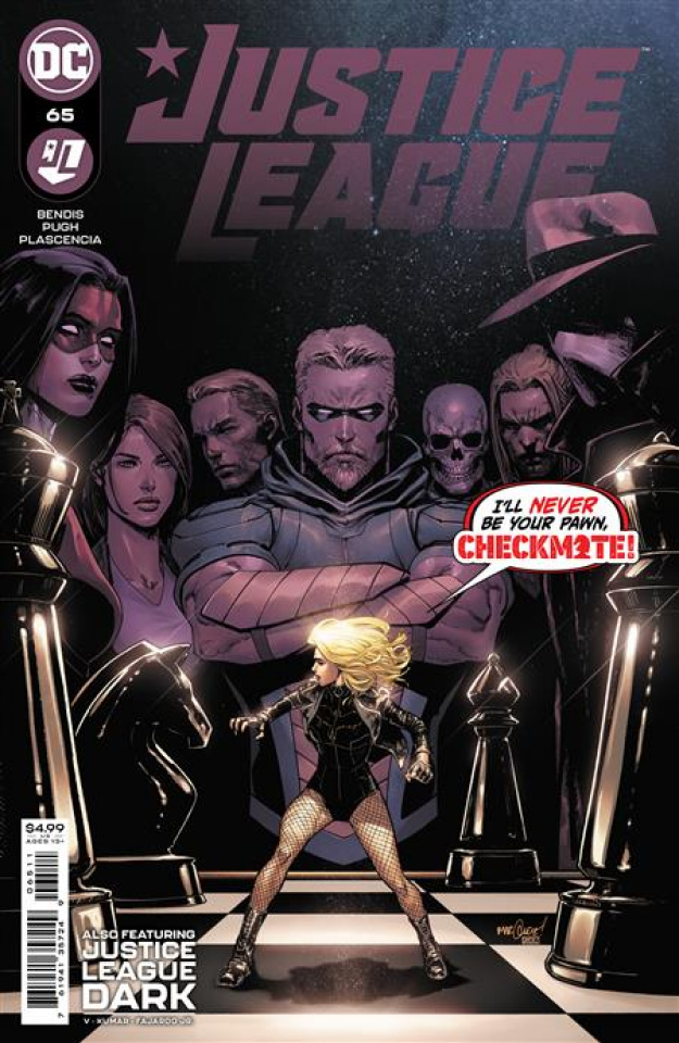 1 22 Recent Comic Cover Updates For The Week Ending 2021 07 30