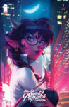 1 35 98x150 Recent Comic Cover Updates For The Week Ending 2021 07 30